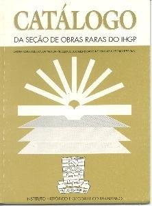 Resultado de imagem para livro catalogo